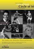 Reiseangebot - Patricio Sport Events - Seite 4