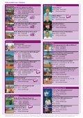 Reiseangebot - Patricio Sport Events - Page 6