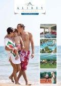 EVENTS 2013 - Patricio Sport Events - Page 3