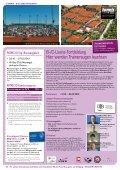 EVENTS 2013 - Patricio Sport Events - Page 2