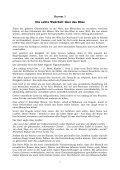 Die echte Wahrheit - Zac Poonen - Seite 4