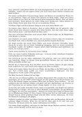 Die echte Wahrheit - Zac Poonen - Seite 5