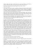 Die echte Wahrheit - Zac Poonen - Seite 6