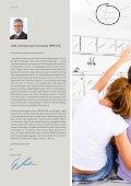 """""""IMPULSE"""" Der Newsletter für Kapitalanleger (pdf) - PATRIZIA ... - Seite 2"""