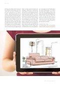 """""""IMPULSE"""" Der Newsletter für Kapitalanleger (pdf) - PATRIZIA ... - Seite 4"""