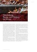 """""""IMPULSE"""" Der Newsletter für Kapitalanleger (pdf) - PATRIZIA ... - Seite 7"""