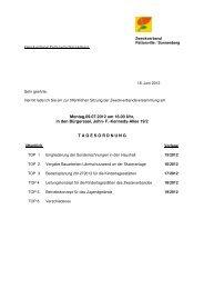 Vorlagen ZVV-2012-07-09.pdf - Pattonville
