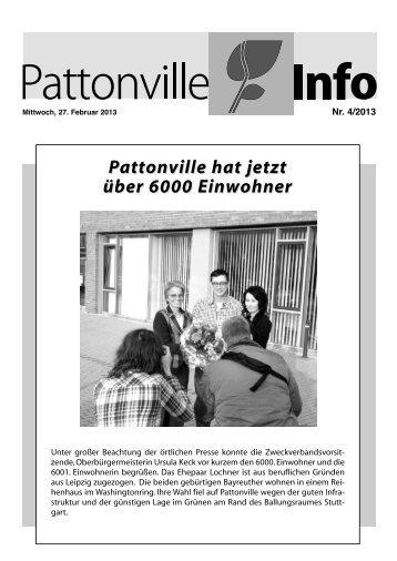 Pattonville Info Nr. 4.pdf