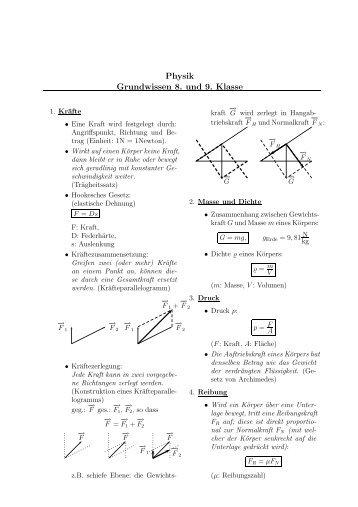 Großzügig Mathe Arbeitsblatt Jahr 8 Fotos - Mathe Arbeitsblatt ...