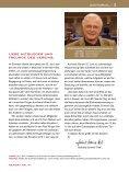 Heft 41/13 Download PDF - Paul-Klinger-Künstlersozialwerk eV - Seite 3