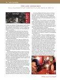 Heft 41/13 Download PDF - Paul-Klinger-Künstlersozialwerk eV - Seite 4