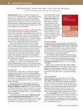 Heft 41/13 Download PDF - Paul-Klinger-Künstlersozialwerk eV - Seite 6