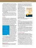 Heft 41/13 Download PDF - Paul-Klinger-Künstlersozialwerk eV - Seite 7