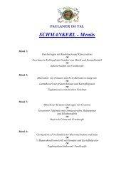 Download - Paulaner im Tal