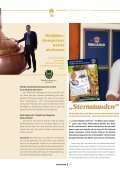 Servus Sammler Pfüat di Öffner Hallo Fans - Paulaner Brauerei ... - Seite 6