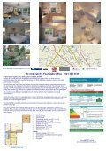 20 Silver Birch Coppice Sales Details - Paul Carr Estate Agents - Page 2