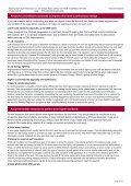 Energy Performance Certificate RDSAP 9.82 Engl - Paul Carr Estate ... - Page 5