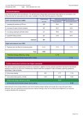 Energy Performance Certificate RDSAP 9.82 Engl - Paul Carr Estate ... - Page 4