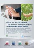 Und wenn das Sparen beim Händewaschen ANFINGE? - Seite 6