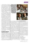 WundForum 4/1994 - Hartmann - Seite 5