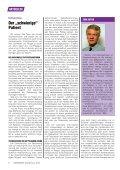 WundForum 4/1994 - Hartmann - Seite 6