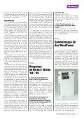 WundForum 4/1994 - Hartmann - Seite 7