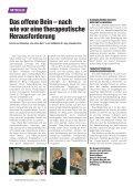 Download - Hartmann - Seite 3