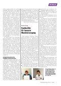 Download - Hartmann - Seite 6