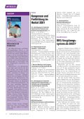 Download - Hartmann - Seite 5