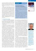 Download - Hartmann - Seite 7