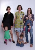Girls, girls, girls, Der amerikanische Fotograf Nicholas ... - Paul Huf - Seite 5