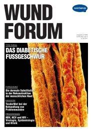 Download - Hartmann
