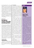 Download - Hartmann - Seite 4