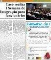 Atos do Poder Executivo Atos do Poder Legislativo - Prefeitura ... - Page 4