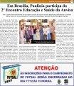 Atos do Poder Executivo Atos do Poder Legislativo - Prefeitura ... - Page 5