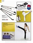 Training Gear - Paulsen's Family Martial Arts - Page 3