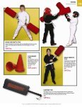 Training Gear - Paulsen's Family Martial Arts - Page 4