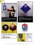 Training Gear - Paulsen's Family Martial Arts - Page 5