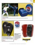Training Gear - Paulsen's Family Martial Arts - Page 6