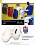 Training Gear - Paulsen's Family Martial Arts - Page 7