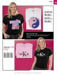 Apparel - Paulsen's Family Martial Arts - Page 3