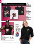 Apparel - Paulsen's Family Martial Arts - Page 6