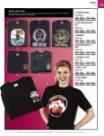 Apparel - Paulsen's Family Martial Arts - Page 7
