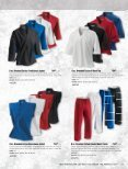uniforms - middleweight - Paulsen's Family Martial Arts - Page 2