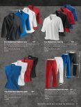 uniforms - middleweight - Paulsen's Family Martial Arts - Page 4