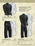 uniforms - middleweight - Paulsen's Family Martial Arts - Page 6