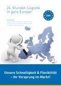 Faun - Paul Wiegand GmbH - Seite 5
