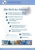 Faun Sidepress - Paul Wiegand GmbH - Seite 2