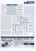 Computern im Handwerk_09_2010 - Denzhorn - Page 3