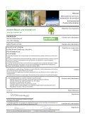 Déclaration environnementale de produit - Pavatex - Page 2